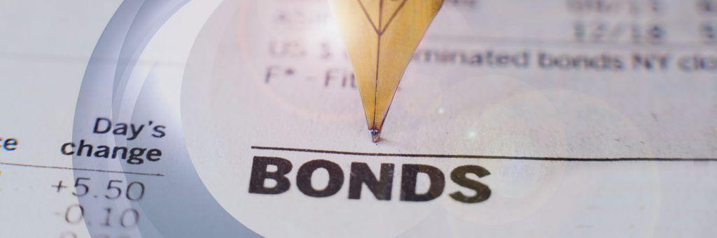 Obligazioni