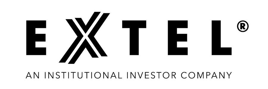 Logo di EXTEL Institutional Investor Company