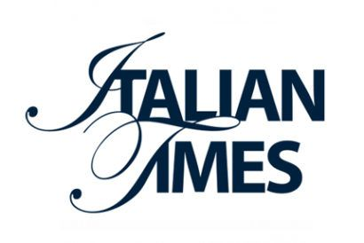 Logo di Italian Times