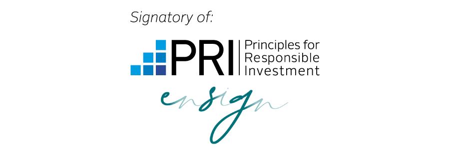 PRI and Ensign