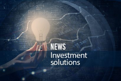 InvestmentSolutions_Kairos
