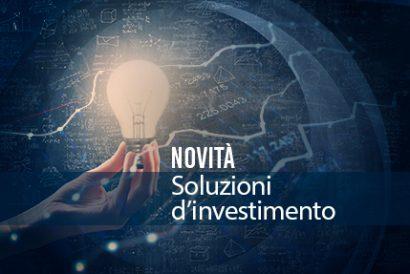 SoluzioniInvestimento_Kairos