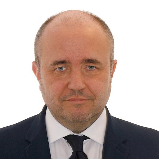 Francesco Zantoni