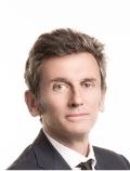 Riccardo Quagliotti
