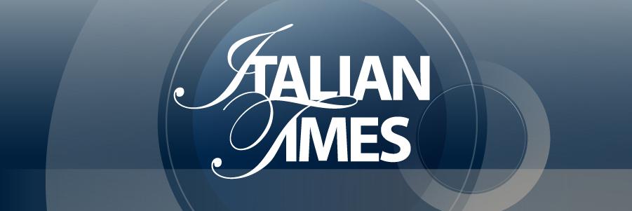 Italian Times