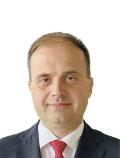 Alberto Tocchio