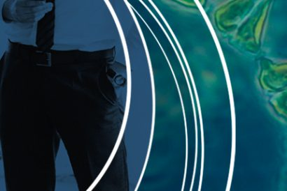 Un anno di track record per KIS ActivESG e per KIS US Millennials ESG