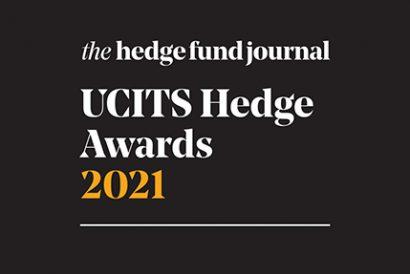 UCITS Hedge Awards 2021: KIS Italia premiato per la Miglior Performance